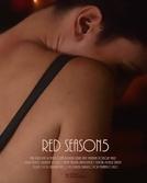 RED (5ª Temporada) 2019 (RED (5ª Temporada) 2019)