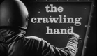 The Crawling Hand (1963) trailer