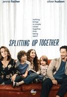 Splitting Up Together (1ª Temporada) (Splitting Up Together (Season 1))