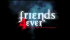 Friends 4Ever - Official Trailer [HD] - (Short Film by Shane Dawson)