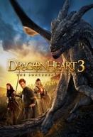 Coração de Dragão 3: A Maldição do Feiticeiro (Dragonheart 3: The Sorcerer's Curse)