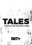 Tales (1ª Temporada) (Tales)