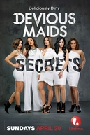 Devious Maids (2ª Temporada) (Devious Maids (Season 2))