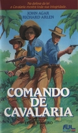 Comando de Cavalaria (The Day of the Trumpet)