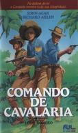 Comando de Cavalaria (The Day of the Trumpet)