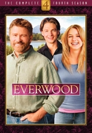 Everwood: Uma Segunda Chance (4ª Temporada)