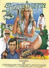 A Morte Ronda a Pantera - Poster / Capa / Cartaz - Oficial 3