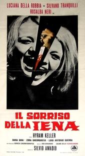 Sorria Antes de Morrer - Poster / Capa / Cartaz - Oficial 1
