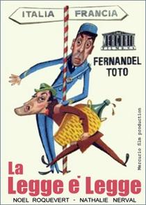 Contrabandista a Muque - Poster / Capa / Cartaz - Oficial 1
