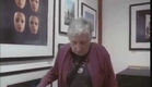 TAKEN BY STORM: THE ART OF STORM THORGERSON AND HIPGNOSIS official trailer