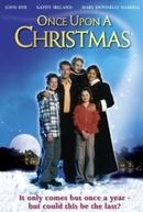 Era uma vez um Natal (Once Upon a Christmas)