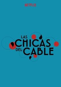 As Telefonistas (1ª Temporada) - Poster / Capa / Cartaz - Oficial 2