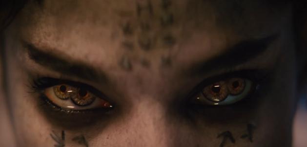 A Múmia | Filme com Tom Cruise ganha trailer completo