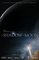Na Sombra Da Lua (In the Shadow of the Moon)