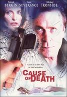 Desejo E Morte (Cause of Death)
