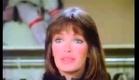Sentimental Journey TV 1984 Jaclyn Smith