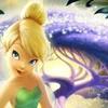 Tinker Bell: Disney anuncia produção de live-action - ANMTV