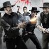Sete Homens e Um Destino | Assista online remake de faroeste estrelado pro Chris Pratt