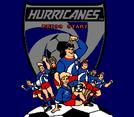 Hurricanes Os Craques da Bola (The Hurricanes)