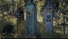 Balkan Melodie - Trailer