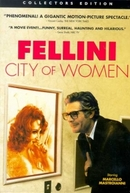 Cidade das Mulheres (La Città delle Donne)