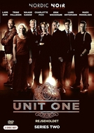 Unit One (2ª Temporada) (Rejseholdet (Season 2))