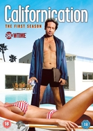 Californication (1ª Temporada) (Californication (Season 1))
