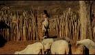 Ser Tão Avoador - trailer [HD]