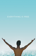 Everything is Free (Everything is Free)