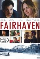 Fairhaven (Fairhaven)