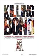 Killing Bono (Killing Bono)