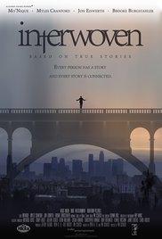 Interwoven - Poster / Capa / Cartaz - Oficial 1