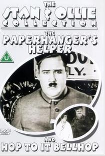 Seja Rápido, Carregador - Poster / Capa / Cartaz - Oficial 1