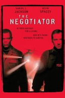 A Negociação (The Negotiator)