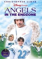 Angels in the Endzone (Angels in the Endzone)