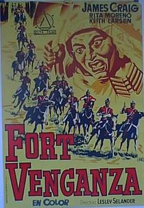 Código de Guerreiro - Poster / Capa / Cartaz - Oficial 1