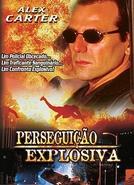 Perseguição Explosiva (Task Force)