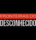 Fronteiras do Desconhecido - Poster / Capa / Cartaz - Oficial 1