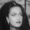 Betty Farrington
