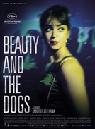 A Bela e os Cães (Aala Kaf Ifrit)