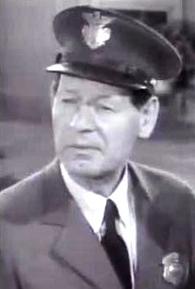 George Guhl