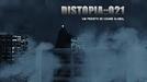 Distopia 021 (Distopia 021)