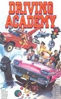 Loucuras na Auto Escola (Driving Academy)