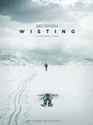 Wisting (1ª Temporada) (Wisting (Season 1))
