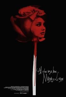 Tudo Por Ela - Poster / Capa / Cartaz - Oficial 3