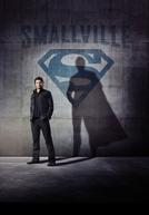 Smallville: As Aventuras do Superboy (10ª Temporada) (Smallville (Season 10))