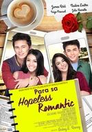 Para sa Hopeless Romantic (Para sa Hopeless Romantic)