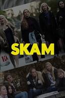 Skam França (1ª Temporada) (Skam France (Season 1))
