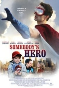 Capitão América: O Herói de Todos - Poster / Capa / Cartaz - Oficial 2