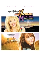 Hannah Montana: O Filme (Hannah Montana: The Movie)